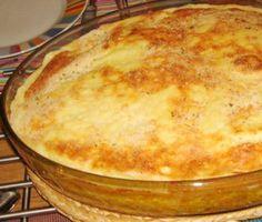 Bacalhau com Espírito Especial - http://www.receitasja.com/bacalhau-com-espirito-especial/
