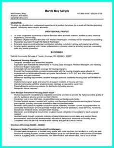 RN Case Manager Resume httpgetresumetemplateinfo3464rn case