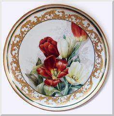 Patricia Zellmer 2.jpg  tulips