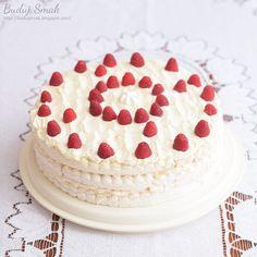Orange Recipes, Butternut Squash, Vanilla Cake, Food, Cakes, Mascarpone, Cake Makers, Essen, Kuchen