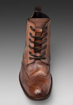 94dcc073b56 Shop for H by Hudson Angus Boot in Tan at REVOLVE.