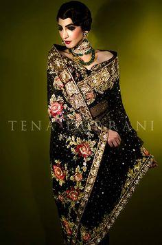 teena+durrani+bridal+dress+33