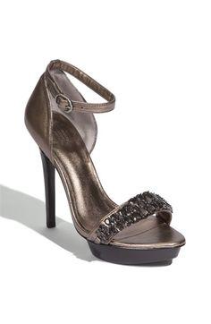 Pelle Moda 'Ariella' Sandal