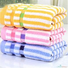 29 Best Sublimation Towel Supplier images in 2018 | Kitchen Towels