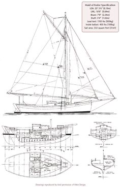 Fiberglass boat plans build your own boat trailer plans,gator wooden boat plans wooden lobster boat plans,classic wooden boats free plans plans to make a boat trailer. Cool Boats, Best Boats, Small Boats, Wooden Boat Building, Boat Building Plans, Yacht Design, Boat Design, Small Yachts, Sailboat Plans