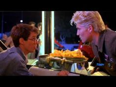 License to Drive - Get Out Of My Dreams, Get Into My Car