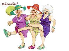 Friendship Birthday Sayings ToppyToppyKnits: History Of Mothers Day personalised birthday birthday wishes pin it Happy Birthday Balloons Rock n R Birthday Quotes, Birthday Wishes, Happy Birthday, Birthday Cards, Funny Birthday, Birthday Woman, Birthday Greetings, Birthday Cartoon, Birthday Message