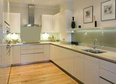 kitchen back wall - Iskanje Google