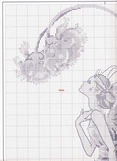 petal fairy md82 2/7