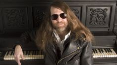 """Rock producer Paul O'Neill, who founded the progressive American rock band Trans-Siberian Orchestra, has died. He was 61. News of O'Neill's death was confirmed in a statement on Trans-Siberian Orchestra's Facebook page on Wednesday evening, which explained that his death was due to achronic illness. """"The entire Trans-Siberian Orchestra family, past and present, is heartbroken... Read more »"""