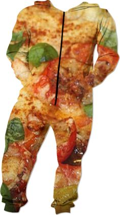 Pizza Snacks, Yummy Snacks, Tasty, Check, Food, Products, Meal, Essen, Hoods