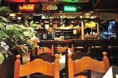 Zu unserer normalen Speisekarte bieten wir Ihnen wechselnde Spezialitäten und saisonale Angebote