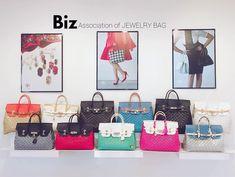 No hay descripción de la foto disponible. Polyvore, Bags, Jewelry, Craft Bags, Budget, Photos, Handbags, Jewlery, Bijoux