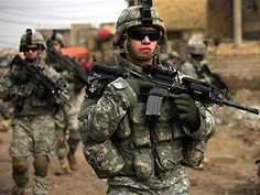 Beheading American Soldier Iraq | ... Trillion Dollars We Have Spent On Wars In Afghanistan, Iraq And Libya
