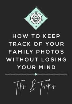 What to do with family photos in the digital age? Create family yearbooks, of course! Family Photo Album, Family Photos, Family Yearbook, Yearbooks, Lose Your Mind, Blurb Book, Album Book, Graphic Design Tutorials, I Got You