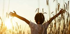 3 Techniques pour supprimer les énergies négatives « Aujourd'hui est le demain pour lequel vous vous êtes fait du souci hier. » ~Proverbe  Voir plus: 3 Techniques pour supprimer les énergies négatives | http://www.santenaturelle.org/3-techniques-pour-supprimer-les-energies-negatives/