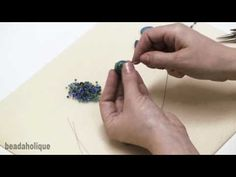 How to Turn a Bead into a Pendant - Beadaholique