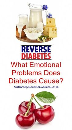 High Diabetes,diabetes how can i get rid of diabetes naturally.What Causes Diabetes Diabetes Type 1 And diet for diabetes sample diabetic diet diabetes type 2 blood sugar levels type ii diabetes symptoms foods you can eat with diabetes - foods Type 2 Diabetes Recipe, Diabetes Test, Cure Diabetes, Gestational Diabetes, Sugar Diabetes, Diabetes Food, Diabetes Facts, Diabetes Signs, Natural Remedies