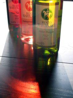 7 nejlepších obrázků z nástěnky Svatomartinské víno 2014  17f95ca4fcd