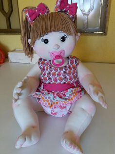 Set textile doll with set of clothes Tilda doll cat Fabric art doll doll Rag cloth doll Interior doll Game doll Doll for gift handmade doll Quilt Tutorials, Sewing Tutorials, Sewing Crafts, Cat Fabric, Fabric Art, Doll Games, Doll Patterns Free, Peek A Boo, Baby Keepsake