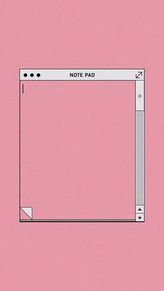 Aesthetic Backgrounds, Aesthetic Iphone Wallpaper, Aesthetic Wallpapers, Polaroid Picture Frame, Polaroid Pictures, Creative Instagram Stories, Instagram Story Ideas, Instagram Frame Template, Bg Design