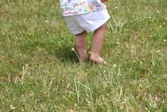 7 facts about the mind and body growth of toddlers that will amaze you…