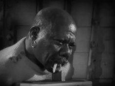 #Freaks 1932 Gran historia, personajes insólitos, un final bizarro. Sigue siendo igual de entretenida a pesar de los años. Director: Tod Browning.