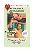Free Novels, Novels To Read, Wattpad Romance, Romance Novels, Best Wattpad Books, Forbidden Love, Love And Lust, Another Man, Free Reading
