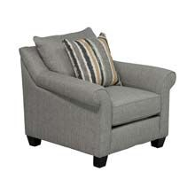 Jeromes. $479. Sofas, Sectionals, Leather Sofas and Recliners with Same Day Delivery by Jerome's Furniture