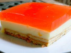 Ελληνικές συνταγές για νόστιμο, υγιεινό και οικονομικό φαγητό. Δοκιμάστε τες όλες Easy Desserts, Dessert Recipes, Greek Sweets, Greek Recipes, Nutella, Smoothies, Sweet Tooth, Sweet Treats, Cheesecake