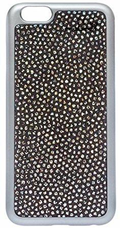 mabba 本革 レザー iPhone 6 6s Case Diamond Rain 保護シート セット mabba https://www.amazon.co.jp/dp/B01N4DVYE0/ref=cm_sw_r_pi_dp_x_WmiwybT0Z5MCY