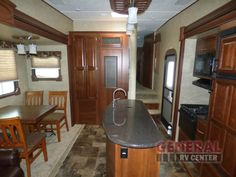 Used 2014 Prime Time RV Crusader 315RST Fifth Wheel at General RV | Orange Park, FL | #127320