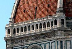 """Michelangelo e la gabbia per grilli  La Festa del Grillo è una delle manifestazioni più antiche del folklore fiorentino. Una manifestazione che esisteva già ai tempi di Michelangelo e le gabbie per i grilli dettero lo spunto al genio michelangiolesco per prendersi gioco di uno dei suoi """"colleghi"""" http://operaduomo.firenze.it/blog/posts/michelangelo-e-la-gabbia-per-grilli"""