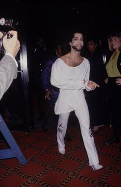 my only need Graffiti Bridge, Roger Nelson, Life Pictures, Prince, Jumpsuit, Purple, World, Pants, Beautiful