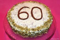 Torta al pistacchio e cioccolato, scopri la ricetta: http://www.misya.info/2013/09/16/torta-al-pistacchio-e-cioccolato.htm