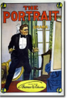 """Poster measures 18 x 24"""" and, as always, FREE Shipping from Michael's Vintage Decor."""