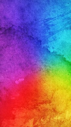 Rainbow Back Grounds Wallpaper Whats Wallpaper, Iphone Background Wallpaper, Scenery Wallpaper, Aesthetic Iphone Wallpaper, Galaxy Wallpaper, Night Sky Wallpaper, Rainbow Wallpaper, Butterfly Wallpaper, Colorful Wallpaper