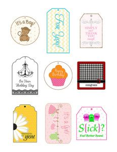 Free Printables for Scrapbooking and Free Cut Files for your Die Cutting Machines! | Kat's Scrappy, Bloggy Life