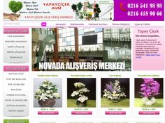 Yapay çiçek, yapay çiçek siparişi, yapay çiçek gönder, yapay çiçekçi, yapay çiçekler, yapay çiçek, yapay çiçekçi, yapay çiçek siparişi – Webdebul.Com.Tr Türkçe Siteler Portalı; Site Ekle, Add Url