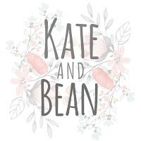 Kate and Bean - Taking the Grunt Work Out of Running Your Own Handmade Business #Review     Kate and Bean - Taking the Grunt Work Out of Running Your Own Handmade Business  I dream of being crafty enough one day that someone would pay for my handy work. However I recognize my limitations and appreciate those of you who can make fabulous handmade gifts jewelry clothing art and more. That is one reason I love supporting handmade businesses here on My Mom Spark. If you run your own handmade…