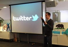 """""""Twitter now offers keyword-targeted ads"""" Read more at http://exm.nr/ZAsHjn"""