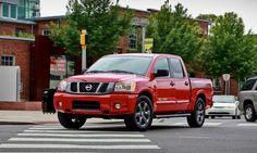 2015 Nissan Titan with a cummings diesel Cummings Diesel, 2014 Nissan Titan, Suv 4x4, Nissan Trucks, Cars Usa, Cummins, Hot Wheels, Transportation, Engineering