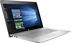 See full review for the new HP laptop touch screen 17 inch with high performance and core i7 processor in full HD laptop and the best price for it.