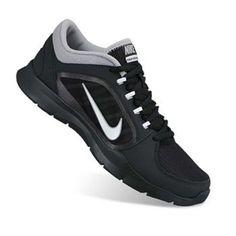Nike Flex Trainer 4 Cross-Trainers - Women Nike Footwear 9974c2e64d16a