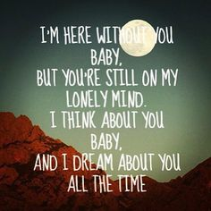 3 Doors Down, love this song