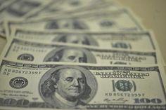 RS Notícias: Banco Central dos EUA eleva juros em 0,25 ponto pe...