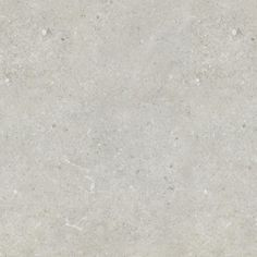 A realistic French limestone in pale cool fresh grey green-blue tones with random white and subtle grey fossil detailing. Benchtop laminate