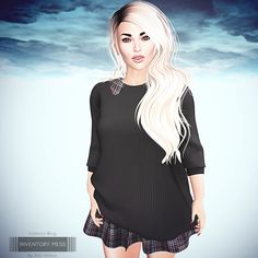 ▀▀▀▀▀▀▀▀▀▀▀▀▀▀▀▀▀▀▀▀▀ Inventory Mess Blog - New Post! ▀▀▀▀▀▀▀▀▀▀▀▀▀▀▀▀▀▀▀▀▀ Check the credits here:  ╚»Blog: http://inventorymess.blogspot.com/2015/12/mili-2145.html  ╚»Flickr: https://www.flickr.com/photos/inventorymessblog/24077074745/