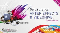 Artlandis' free webinar & workshop