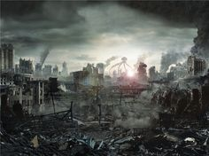 6204.War_5F00_of_5F00_the_5F00_Worlds_5F00_Dawn_5F00_by_5F00_NikeDorchain.png_2D00_610x0.png (610×457)